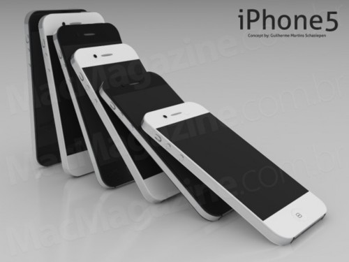 Best  Apple to launch low-priced iPhone for $350, iPhone 4S/5 | Free Download