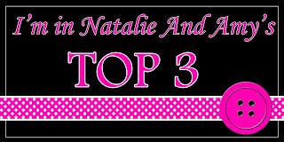 Top 3, February 2016