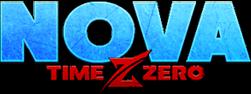 TimeZero Nova
