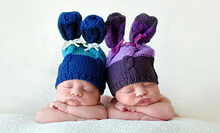 funny baby hats