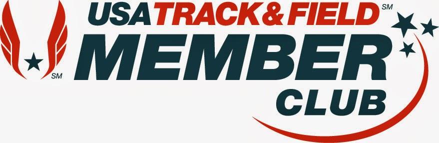 Penn State Track/XC Alumni