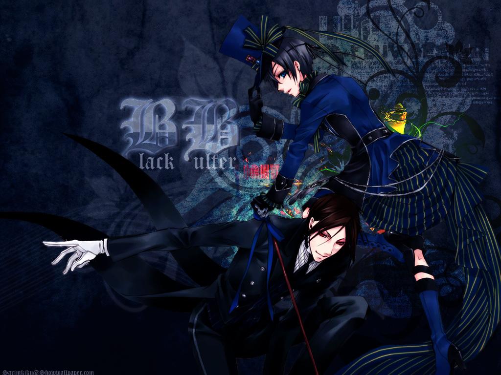http://4.bp.blogspot.com/-E4-bwgXwqRk/TzkI1RzTiJI/AAAAAAAAB8w/uS2BihZNtDk/s1600/wallpaper-695048.jpg