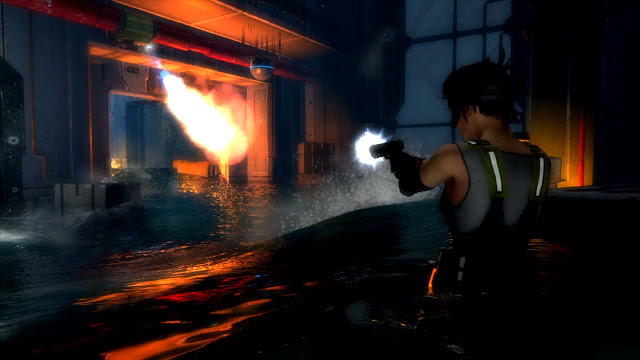 Hydrophobia-Prophecy-PC-Game-Free-Download