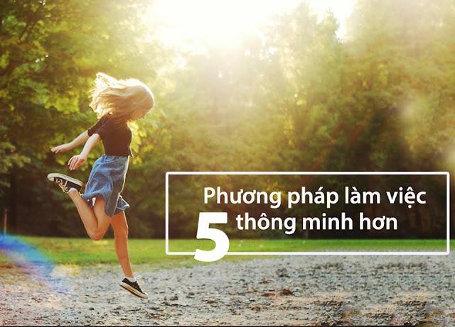 5-ky-nang-giup-ban-lam-viec-thong-minh-hon