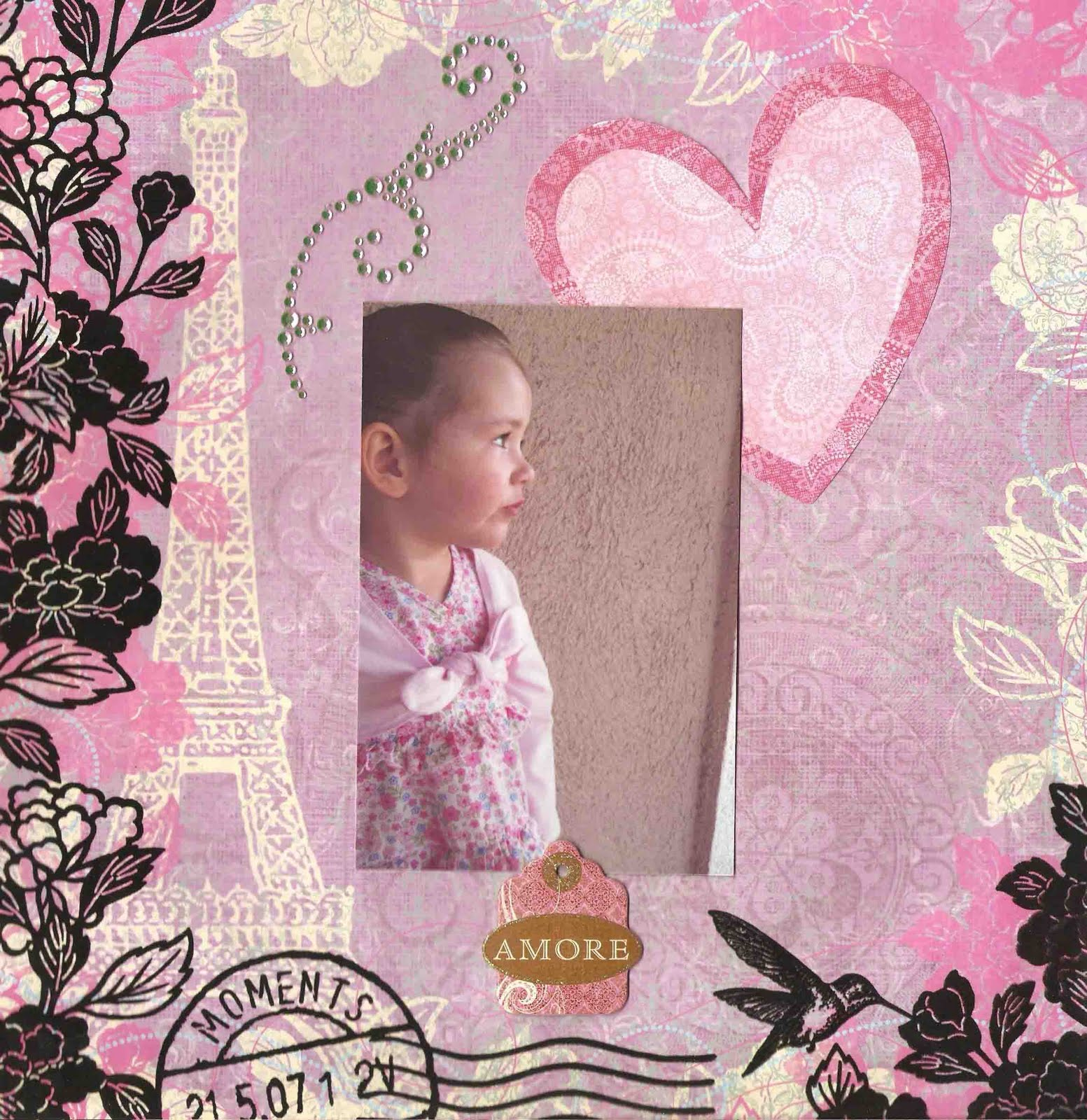 ... templates for word displaying 16 images for scrapbook templates for