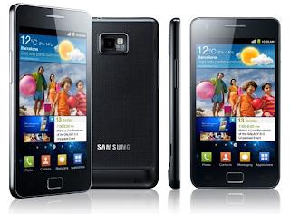 Harga Samsung Galaxy Star