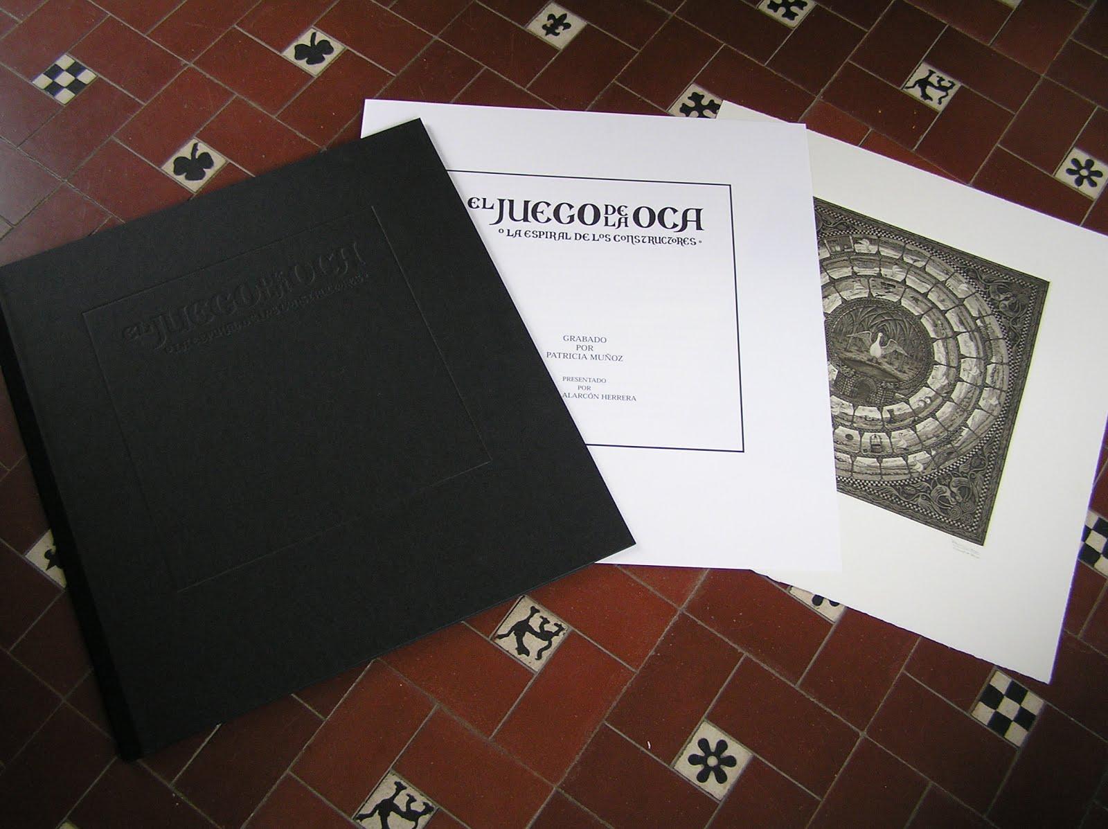 La edición
