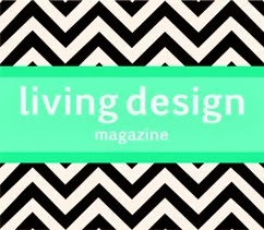 LIVING DESIGN MAGAZINE