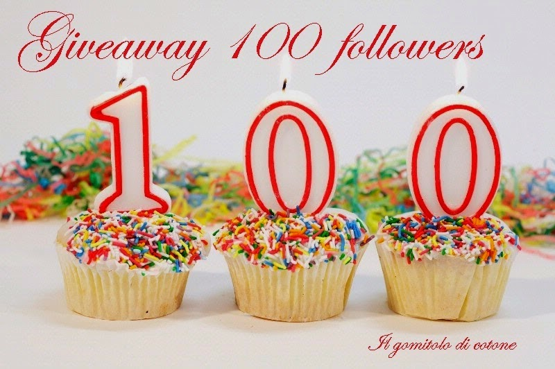 http://ilgomitolodicotone.blogspot.it/2014/10/giveaway-100-follower.html?showComment=1412626819957