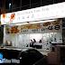 Tak Fok Hong Kong Seafood Restaurant @ Bandar Puteri Puchong