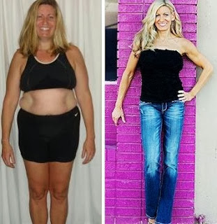 Wearing bracelet, 7-day weight-loss diet meal plan philippines con-clusion, online