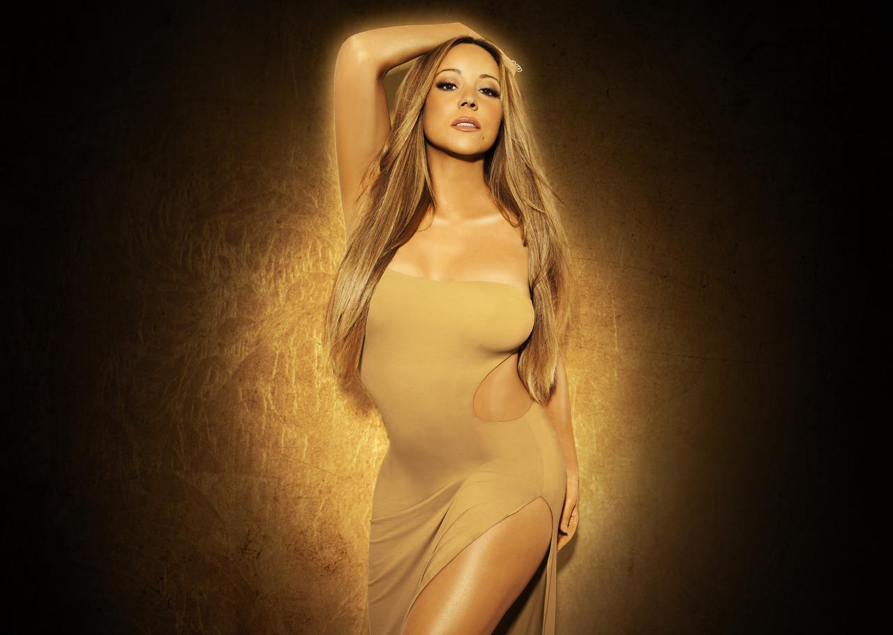 http://4.bp.blogspot.com/-E45U6Ox4RCs/UDTl9fYLRpI/AAAAAAAAETE/dgn5JdrzflI/s1600/Mariah+Carey+Triumpant+Video.jpg