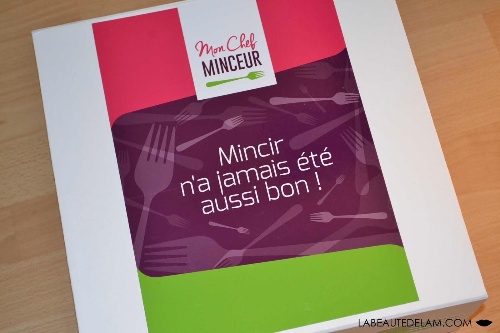 la beauté de lâm - blog beauté bien-être culture et gourmandise ... - Plat Cuisine Minceur