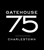 Gatehouse 75 - Nice Apartments in Downtown Boston For Rent
