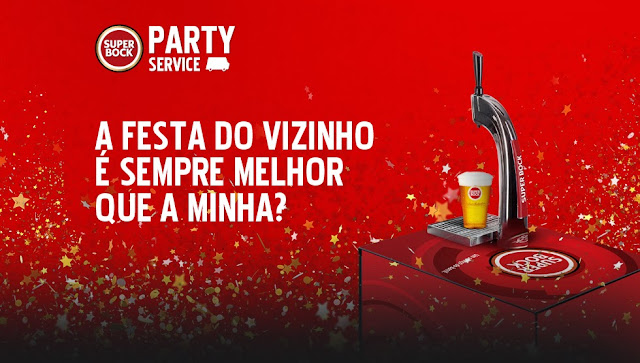 https://superclube.superbock.pt/#passatempo/1589