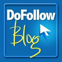 Follow ^^ Follow