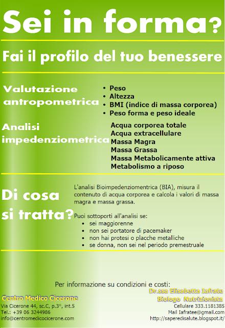 http://centromedicocicerone.com/