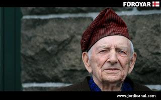 Faroe Islands, © Jordi Canal-Soler
