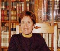 Susana Treviño