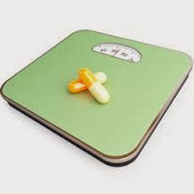 Qsymia Formulary Review - Buy Qsymia Diet Pill On-line - FDA Approved Weight-Loss Pill