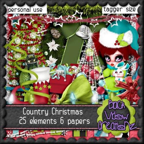 http://4.bp.blogspot.com/-E4DlMu_JCn4/VHtzgbo3psI/AAAAAAAAIWk/2qFYf3Uzp5k/s1600/BWC_ChristmasCOuntryPreview.jpg