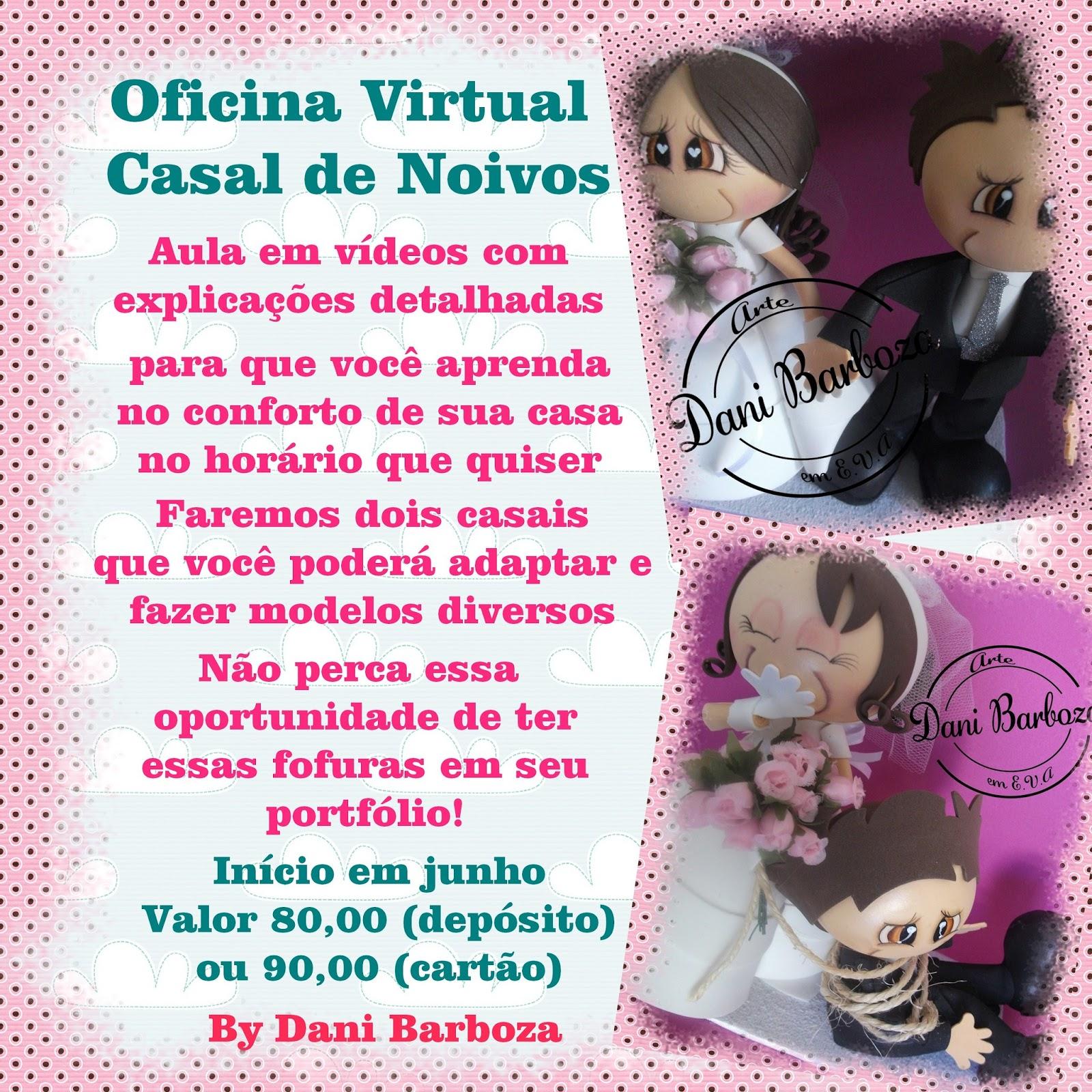 Cogumelo de e v a oficina virtual casal de noivos n o for Oficina virtual bankia particulares