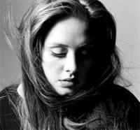Adele Tops Billboard Hot100