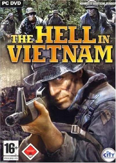 http://4.bp.blogspot.com/-E4ER_SZfD8A/U813LQBOX7I/AAAAAAAABVs/8-435pryV_4/s1600/The-Hell-In-Vietnam-Game-Free-Download.jpg