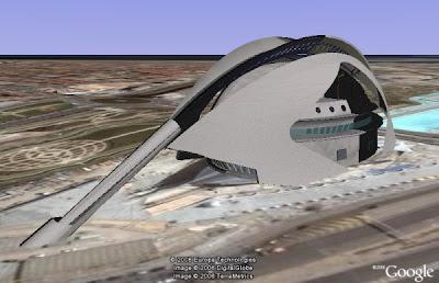 3d arquitectura 2