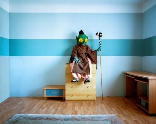 14-Austrian-Freelance-Photographer-Klaus-Pilcher-What-to-do-Between-Halloweens-www-designstack-co