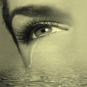 صور دموع - صور خلفيات دموع 2013 توبيكات حزينة لاستخدامات المواقع الاجتماعية