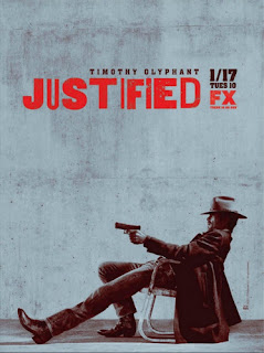http://4.bp.blogspot.com/-E4IDd2tmZMo/TxwSfepmX7I/AAAAAAAAA_4/RZzfO9zqGKw/s320/Justified-Season-3-2012-poster.jpg