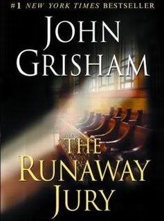 John Grisham - The Runaway Jury eBook