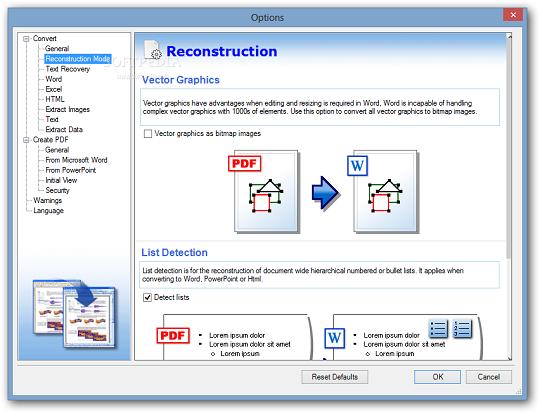 برنامج مجانى تحميل برنامج سوليد كونفرتر مجانا Solid Converter PDF, 2013 SolidConverter-PDF_4