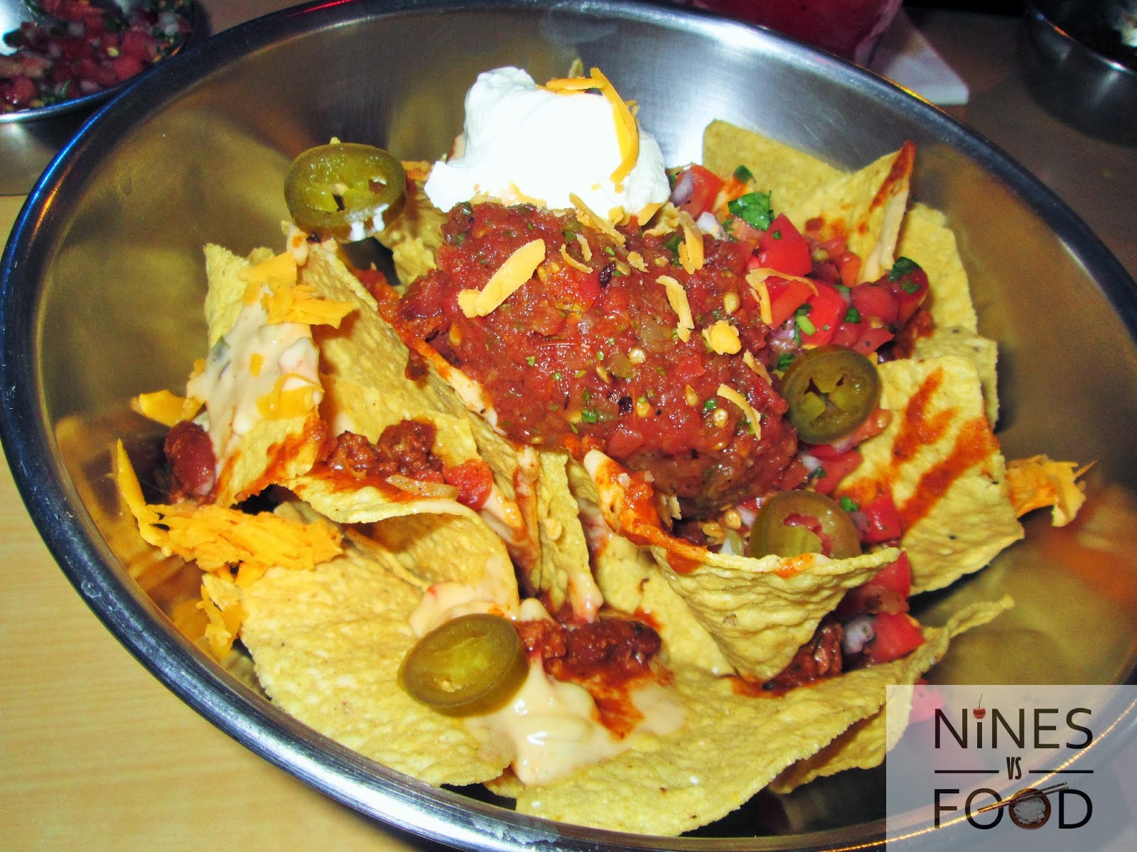 Nines vs. Food - Chihuahua Mexican Grill and Margarita Bar Makati Avenue-14.jpg