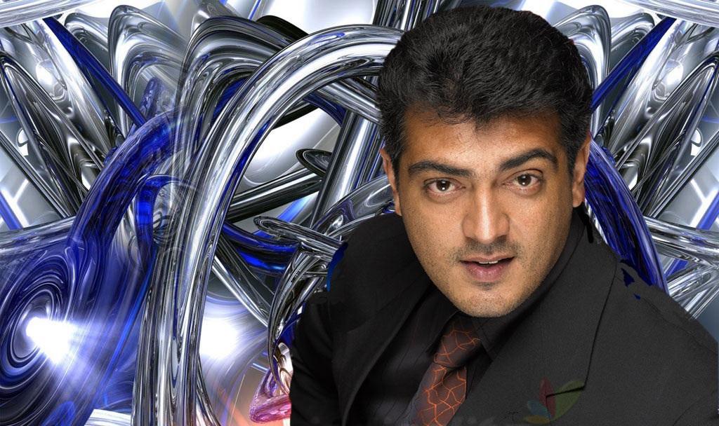 Ajith Cover Photos For Facebook Timeline Facebook Cover Photos Hotos'