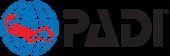 PADI-certified Staff