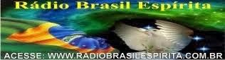1ª Web Rádio Espírita de Alagoas