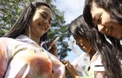 Gak Tahan Mahasiswa Ini Nekad Remas Payudara Karyawati di Transjakarta