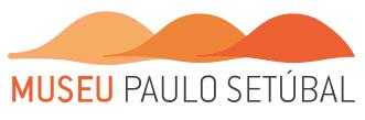 Museu Histórico Paulo Setúbal