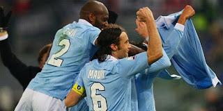 video%2Bgol%2Blazio%2Bvs%2Bjuventus Video Gol Lazio vs Juventus 30 Januari 2013