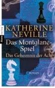 http://www.lovelybooks.de/autor/Katherine-Neville/Das-Montglane-Spiel-Das-Geheimnis-der-Acht-65951166-w/