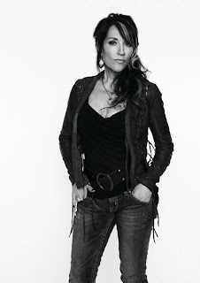 Sons of Anarchy Katey Sagal