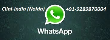 WhatsApp us on +91-9289870004