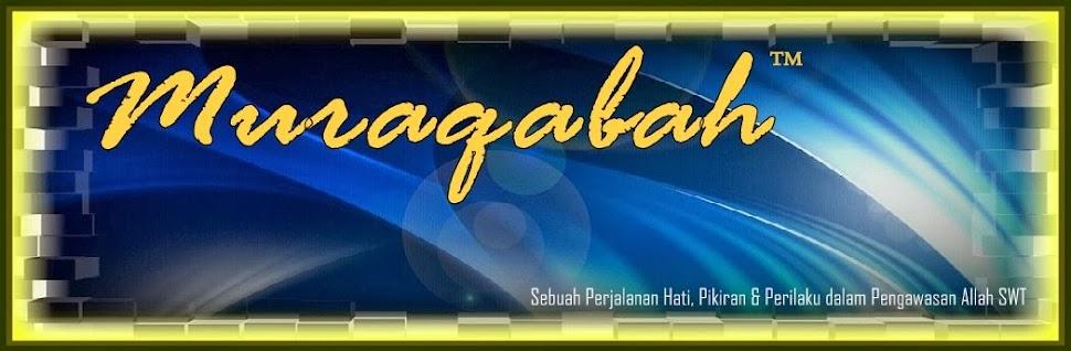Muraqabah