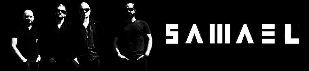 ++SAMAEL++DISCOGRAPHY++SAMAEL++DISCOGRAPHY++