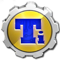 Download Titanium Backup Pro v6.2.0.1 Apk Full Version (free)