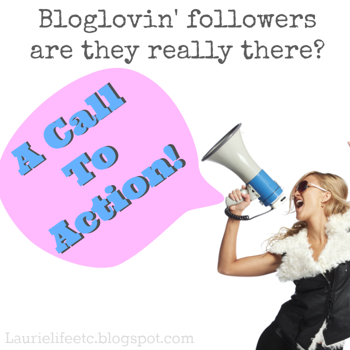 blog addict, Blog, blogging, bloggers, bloglovin, followers, blogging help, how to start a blog