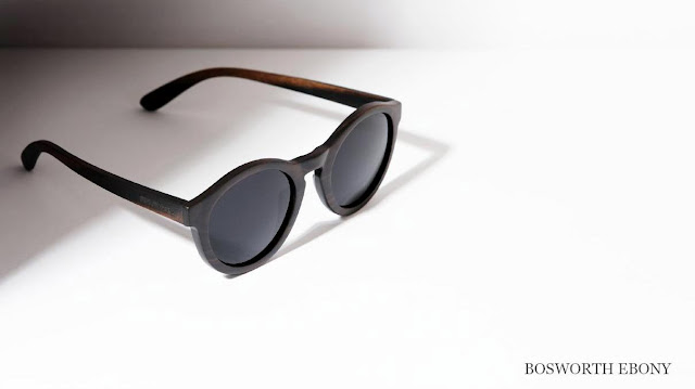 Finlay+%2526+Co.+London%25E2%2580%2599s+Wooden+Sunglasses+%25286%2529.jpg