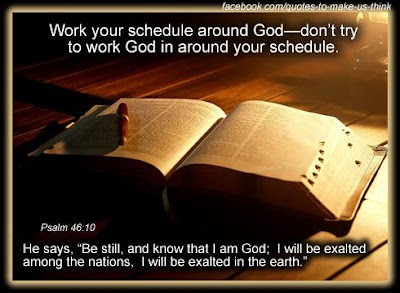 christian quotes for the workplace quotesgram